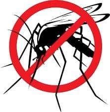 Свечи от комаров своими руками
