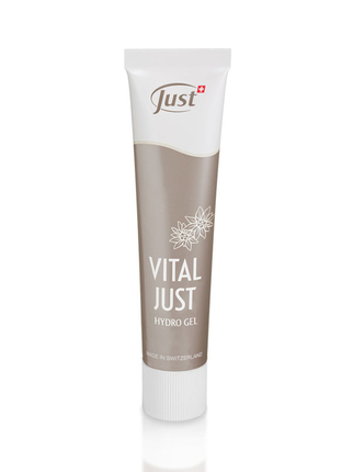 Гидрогель / Vital Just Hydro gel